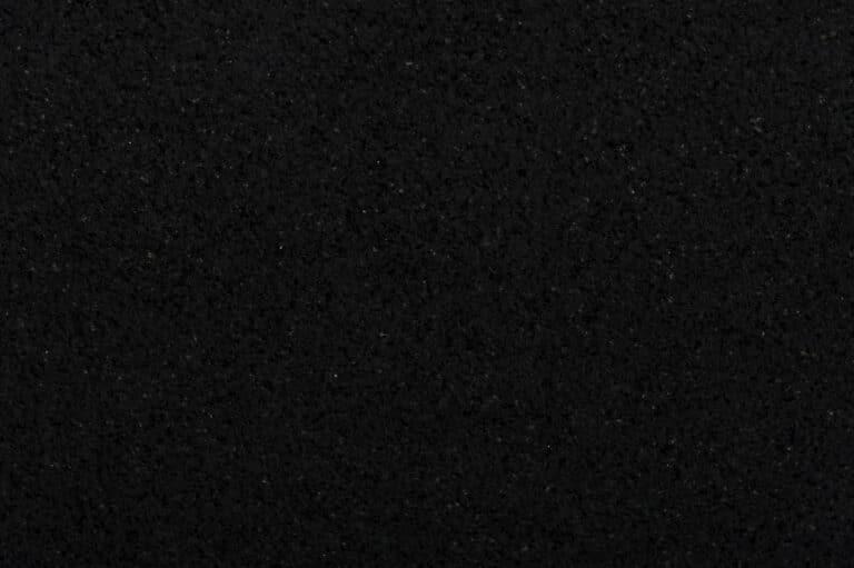 _JCO5635 AURORA BLACK